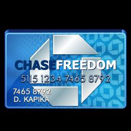 chase_icon