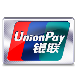 china_union_pay_icon