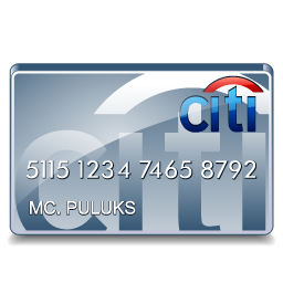 citibank_icon