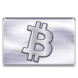 currency_bitcoin_sign_icon