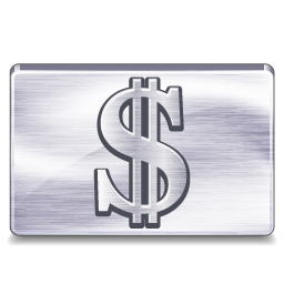 currency_dollar_sign2_icon