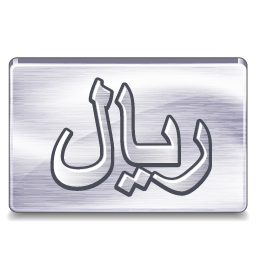 currency_rial_sign_icon