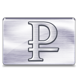 currency_ruble_sign_icon