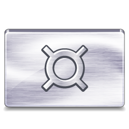 currency_sign_sign_icon