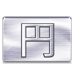 currency_yen_sign2_icon