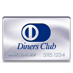 diners_club_icon