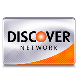 discover_icon