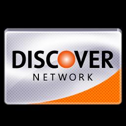 discover_icon