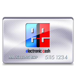 electronic_cash_icon