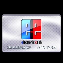 electronic_cash_icon