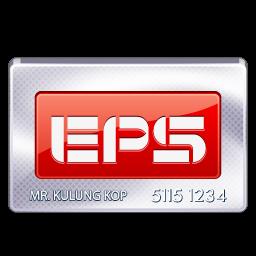 eps_icon