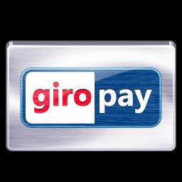 giropay_icon