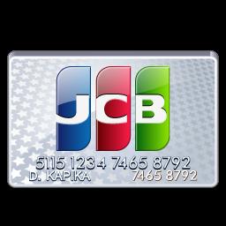 jcb_icon