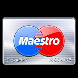 maestro_icon