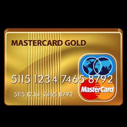mastercard_gold_icon