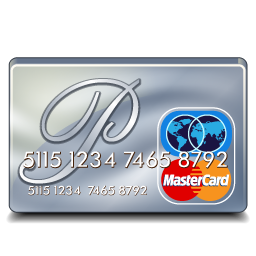 mastercard_platinum_icon