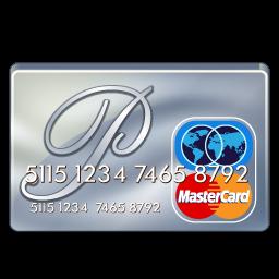 mastercard_platinum_icon