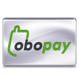 obopay_icon