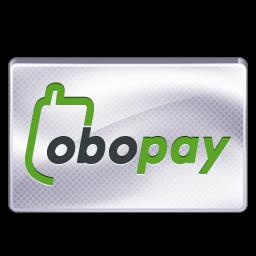 obopay_icon