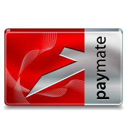 paymate_icon
