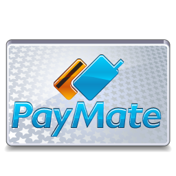 paymate2_icon