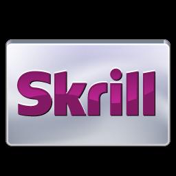skrill_icon