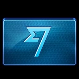transferwise_icon