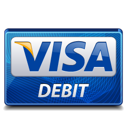 visa_debit_icon
