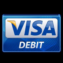 visa_debit_icon