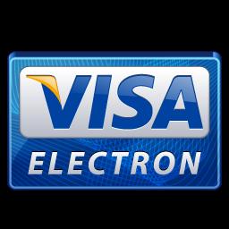 visa_electron_icon