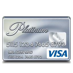 visa_platinum_icon