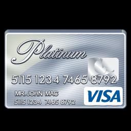 visa_platinum_icon