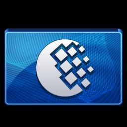 webmoney_icon