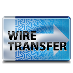 wire_transfer_icon
