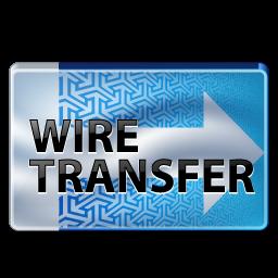 wire_transfer_icon