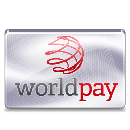worldpay_icon