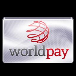 worldpay_icon