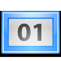 binary_field_icon