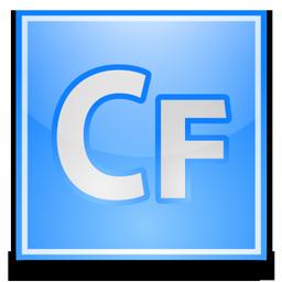 cold_fusion_icon