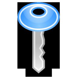 foreign_key_icon