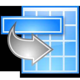 insert_row_icon