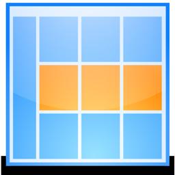 remove_row_icon