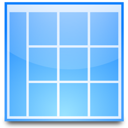 table_icon