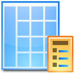 table_properties_icon
