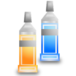 art_class_icon