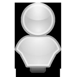 arts_icon