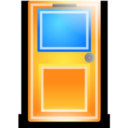 classroom_icon