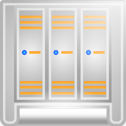 locker_icon