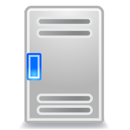 locker_2_icon