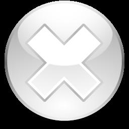 close_icon